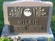 Geraldine J. Wilkie