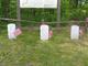 Battle Of  Mississinewa Memorial