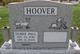 """Duane Paul """"Dewey"""" Hoover"""
