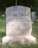 Minnie A. <I>Markham</I> Chaffee
