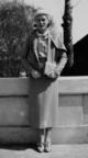 Profile photo:  Marold Lucile <I>Bupp</I> Bahn