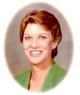 Profile photo:  Kay Frances <I>Clark</I> Boudreaux