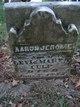 Aaron Jerome Culp