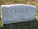 Profile photo:  Lois R. <I>Lantz</I> Antles