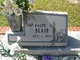 Ralph G. Blair