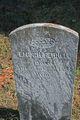 Enoch Harrison Ferrell