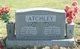 Ethel Irene Atchley