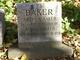 Arthur Baker