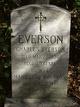 Charles Everson