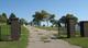 Hartington Cemetery