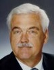 Profile photo:  F. Michael Badham