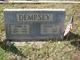 John Allen Dempsey