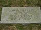 Edwin Harris Whiting