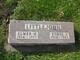 Elmer Henry Littlejohn