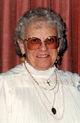 Profile photo:  Irene Alice <I>Lunacek</I> Ackerman