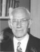 Leslie Roy Townsend