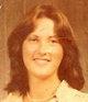 Lori Denise <I>Harvey</I> Gilmer