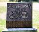 Myrtle Wellen <I>Jones</I> Hurd