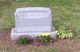 Mary Dorothy <I>Pirnat</I> Church