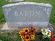 Wanda M Baron