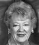 Barbara Gayle <I>Gaddie</I> Adams
