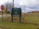 Dunsmore Cemetery