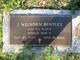 Jesse Welborn Bentley