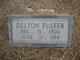 Profile photo:  Delton Fulfer