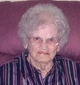 Profile photo:  Alberta Beatrice <I>Monroe</I> Byington