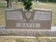 Ivy Lee <I>Hogue</I> Davis