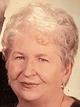 Dorothea Loretta <I>O'Rourke</I> Finch