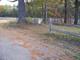 Yuba Roadside Park Cemetery