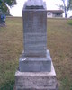 George Washington Webster