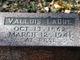 Vallois LaDue