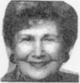 Edna <I>Wilcox</I> Lassiter