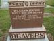 Lillian Beavers