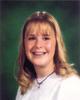 Heather Dawn Hogan