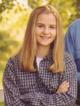 Katie Michael Moran