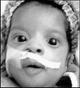 Profile photo:  A'layah Jiselle Black