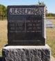Profile photo:  Henry Edward Jesseph