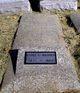 Ethel L. <I>Gwin</I> Wagner