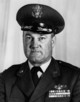 Profile photo: COL Thomas Wilson Ferebee