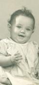 Lois Kaye Ballard