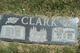 Zenna <I>Hill</I> Clark