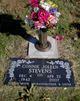 Connie Joleen <I>Ryan</I> Stevens