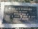 "Wallace Eugene ""Wally"" Balliet"