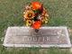 Carolyn Lottie <I>Cantrell</I> Cooper