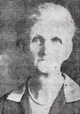 Susan Anna <I>Nickles</I> Heald