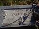 Nelson Allen Valentine