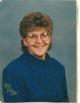 Elaine Mae Abel